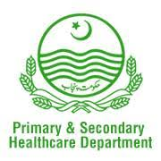Primary & Secondary Health Care Department jobs