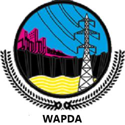 Latest jobs in wapda